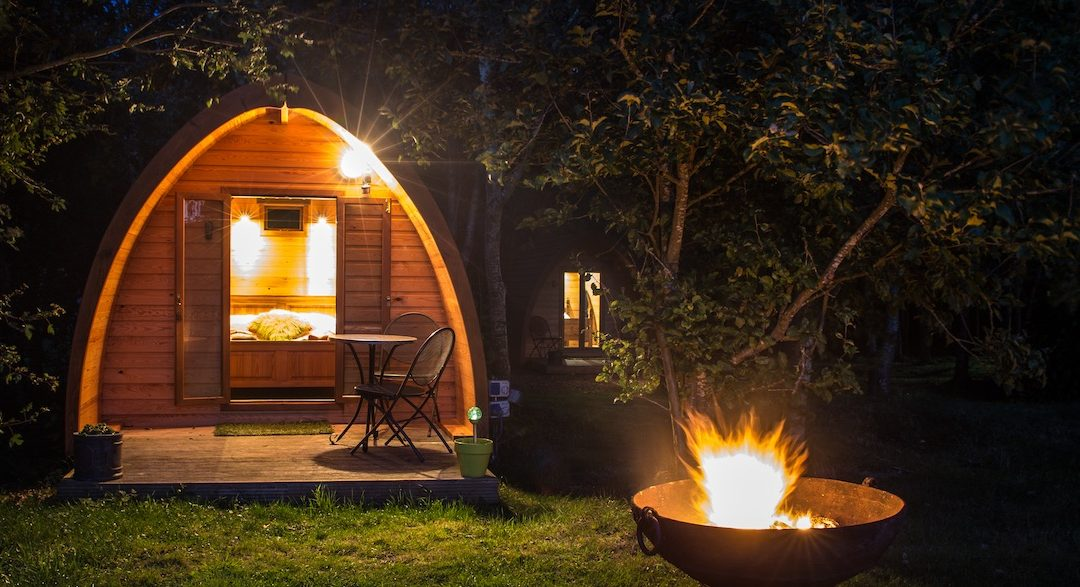 Woodland_Pod_Firepit_Open_All_Year_Round