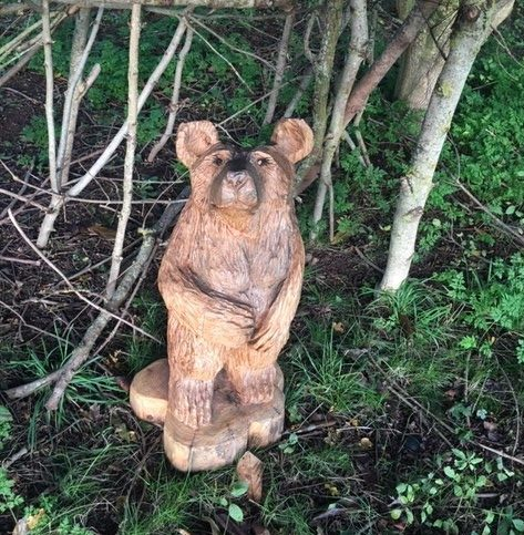 Lady_Podiva-Wootton_Park_Bear_Nesting