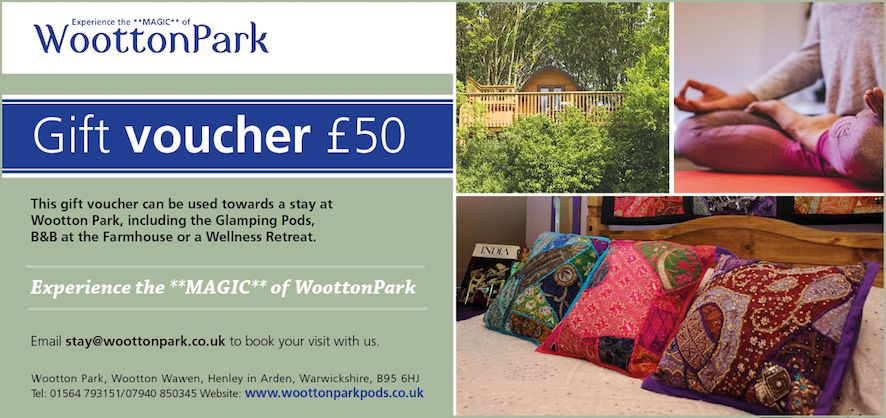 Wootton_Park_Pods-Gift_Voucher_£50