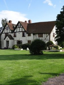 Wootton_Park_Tudor_Farmhouse
