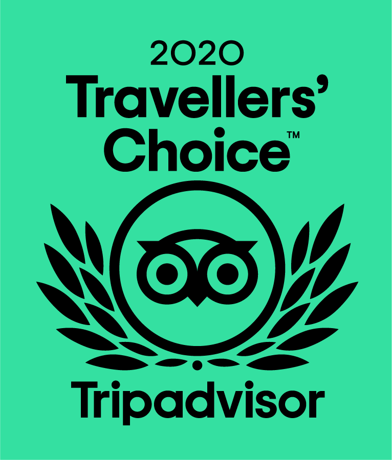 TripAdvisor_Travellers_Choice_Award_2020
