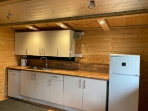 Gastro_pod_new_kitchen_for_Glamping_All_Year_Round