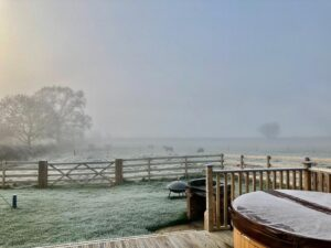 Winter_In_WoottonPark_Glamping_All_Year_Round
