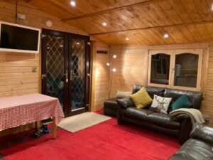 Inside_Renovated_Gastropod_Cosy_Open_All_Year_Round